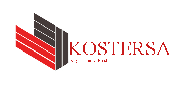 Kostersa